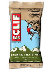 CLIF bars, contest, giveaway
