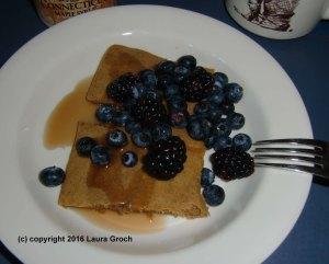 pancakes2 copy
